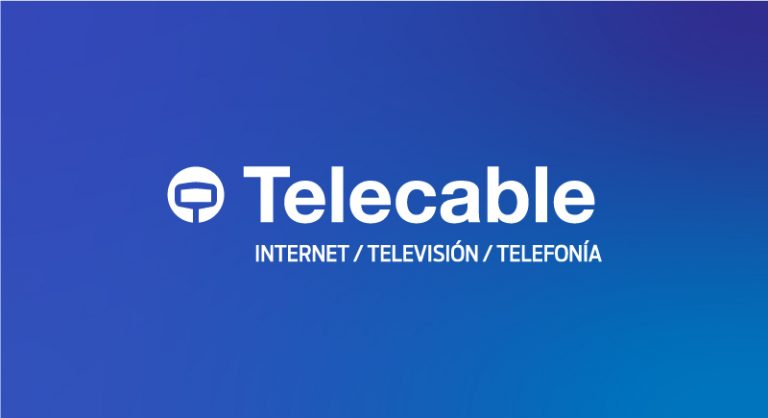Grupo Telecable
