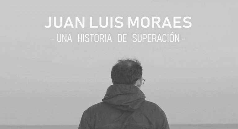 Mini documental, Una historia de Superación, Hospital Universitario de Torrevieja.